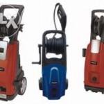 74032744_1_261x203_high-pressure-cleaner-1900psi-germany-25hp-heavyduty-pressure-washer-metro-manila