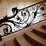 926346_926346_Stair-Railing-Style-1
