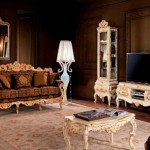 A-beautiful-selection-of-15-living-room-decorated-in-classic-style-18