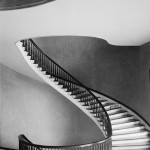 Alabama-State-Capitol-spiral-staircase