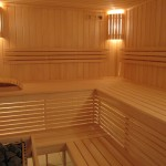 Bani-i-sauny-pod-klyuch