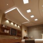 Beautiful-bedroom-ceiling-lights-ideas