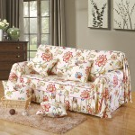 Beautiful-flowers-universal-cotton-canvas-sofa-cover-three-seat-sofa-slipcover-200-300cm-sofa-towel