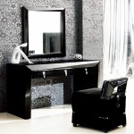 Bi-stylish-dressing-tables-modern-minimalist-small-apartment-bedroom-dresser-dressing-table-with-mirror-makeup-stool