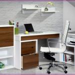 Bookcase-Computer-Desk-for-Kids-450x323