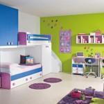 Childrens-Bedroom-Furniture-Sets