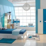 Childrens-bedroom-furniture-sets-in-addition-to-quality-bedroom-furniture-completed-with-another-furniture-for-your-Kids-Room-beautification-19