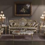 Classic-Living-Room-Design