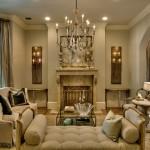 Classic-Living-Room-Ideas1