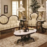 Classic-Victorian-Living-Room-Romantic-Ideas