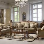 Classic-victorian-decadence-living-room-design-set