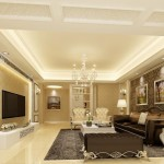 Classics-Living-Room-Interior-Design-Classics-Living-Room-Interior-Design-Classic-living-room-design