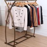 Clothing-store-window-display-font-b-Iron-b-font-font-b-clothes-b-font-font-b