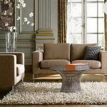 Contemporary-Living-Room-Ideas-and-contemporary-interior-04