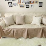 Covers-For-Couches (1)