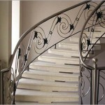 Designer-Staircase-Railings-