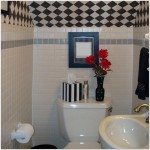 Dizajn-malen-kogo-tualeta