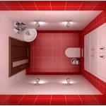 Dizajn-tualeta-malen-kogo-razmera
