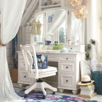 Dressing-Table-Bench-whether-splendid-Makeup-Tables-for-Your-Interior