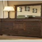 Dressing-Table-with-Mirror_660x400