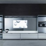 Elegant-Cabinet-TV-with-Many-Rack