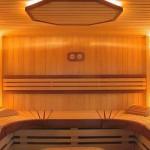 Elektro-sauna-pod-klyuch