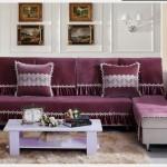 Europe-style-luxury-Anti-slip-cotton-fabric-sofa-font-b-cushion-b-font-sofa-towel-cover (1)