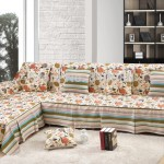 FREE-SHIPPING-Cotton-canvas-Thicken-Winter-sofa-font-b-cover-b-font-font-b-Couch-b