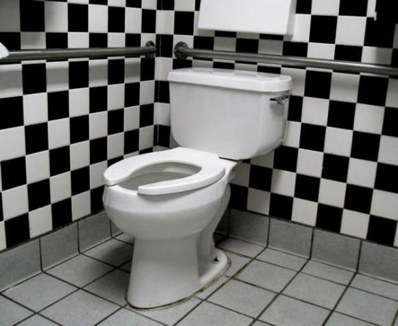 Foto-2-Kak-sdelat-dizajn-tualeta-maksimalnoj-udobnym