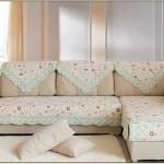 Free-Shipping-2015-Rural-leather-sofa-mat-cloth-art-cushion-fashion-european-style-hood-towel-sets