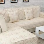 Free-Shipping-2015-the-latest-sofa-cushion-embroidery-cloth-art-sofa-cushion-antiskid-sofa-set-of (1)