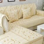 Free-Shipping-2015-the-latest-sofa-cushion-embroidery-cloth-art-sofa-cushion-antiskid-sofa-set-of
