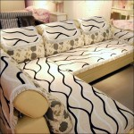 Free-shipping-Hotsale-Sofa-cover-Cushion-cover-Pillow-cover-Sofa-towel-Table-cloth-Home-textile-Modern