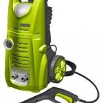 High-Pressure-Washer-MK-LHG-30217MC-1431910010-0
