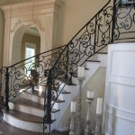 Interior-Stair-Railing-Iron-Stair-Railings-and-Balco