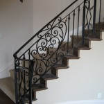 Iron_Railings_Carlsbad_06