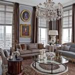 Jean-Louis-Deniot-paris-living-room