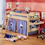 Kids-Bedroom-Furniture-by-Paidi-21