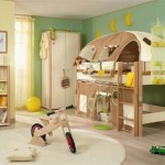 Kids-Bedroom-Furniture-by-Paidi-51