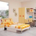 Kids-Furniture-Childrens-Furniture-Bedroom-Set-