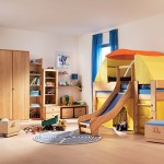 Kids-bedroom-furniture-in-addition-to-bedroom-furniture-for-kids-completed-with-another-furniture-for-your-Kidsroom-beautification-17
