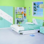 Kids-bedroom-furniture-in-addition-to-bedroom-furniture-for-kids-to-give-you-an-inspirational-ideas-for-your-Kidsroom-design-131