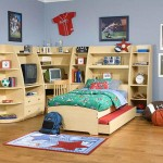 Kids-bedroom-furniture-in-addition-to-kids-bedroom-furniture-uk-for-astonishing-Kidsroom-ideas-146