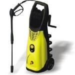Kingwash-Electric-High-Pressure-Washer-QL-3100C-