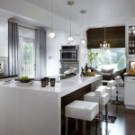 Kitchen-Bar-Ideas-As-Small-Remodel-Ideas