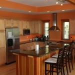 Kitchen-Island-Bars