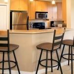 Kitchen-Stools-10