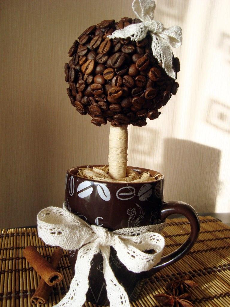 Красивые картинки про кофе стеклопакеты, крыша