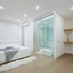 Lighting-Ideas-For-Bedroom-Ceilings2