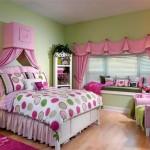 Little-girls-room-ideas_